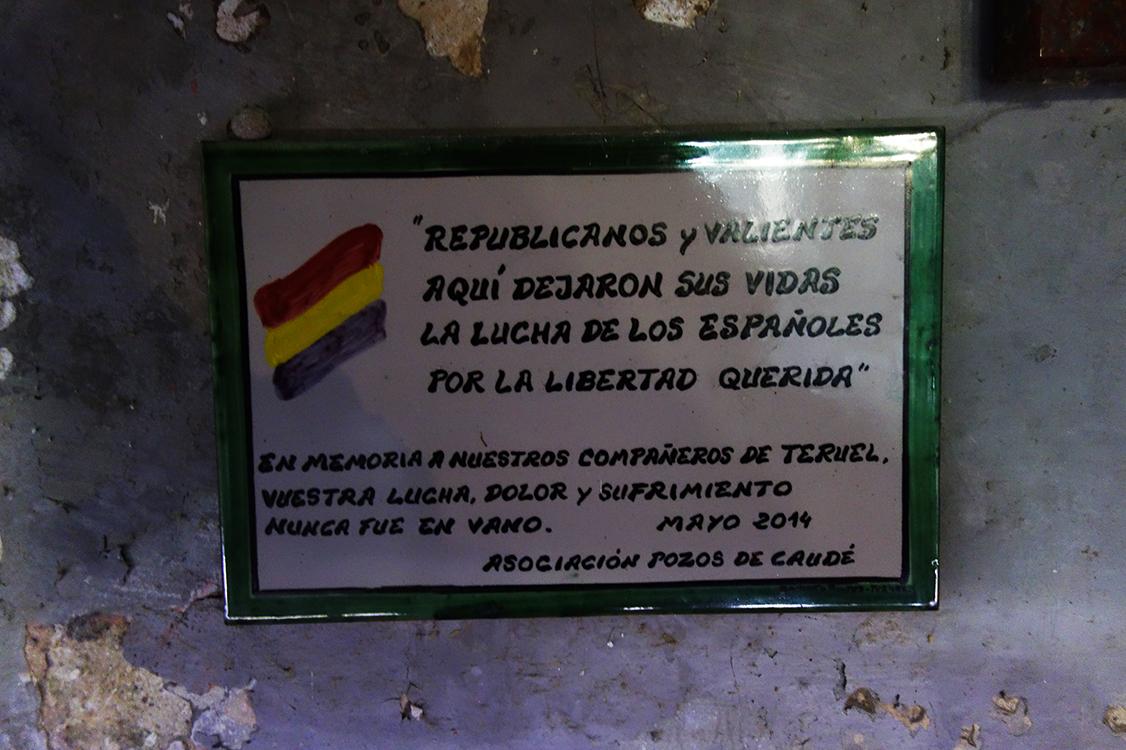 españoles campo concentracion