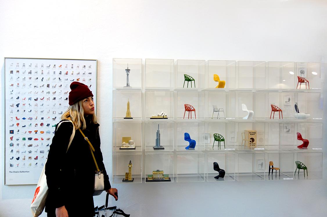 austria museum art dsign wien