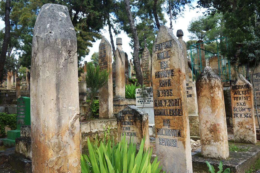 cementerio sanliufar