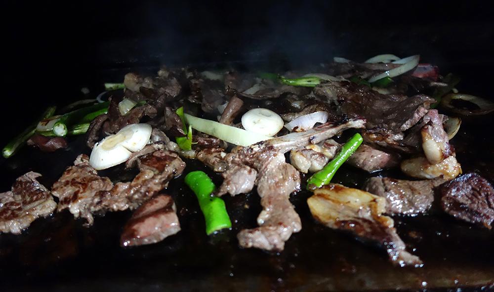 hopa kebab
