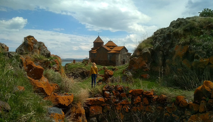 armenia-hayravanq
