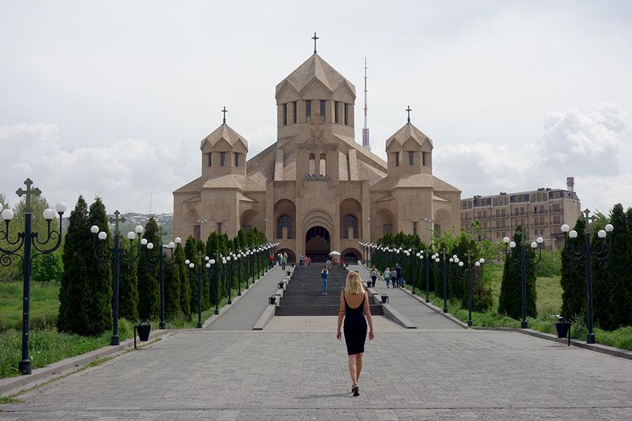 armenia-iglesia