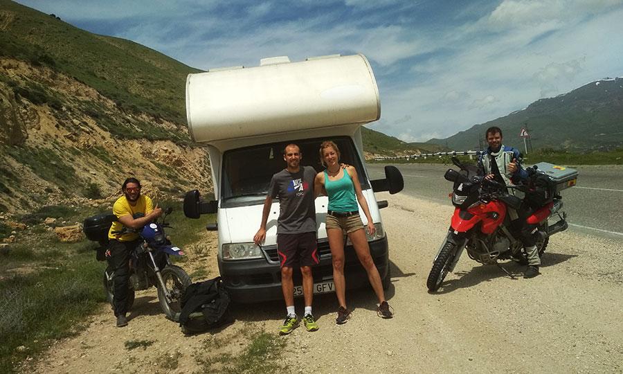 armenia-viajeros