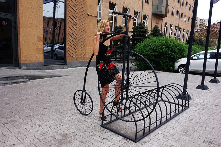 erevan-bicicleta-art