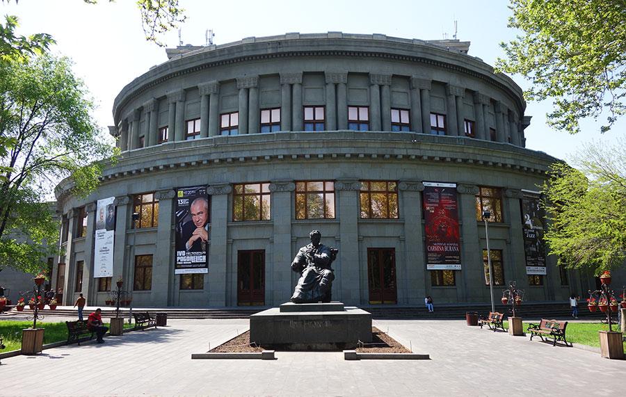 erevan-opera