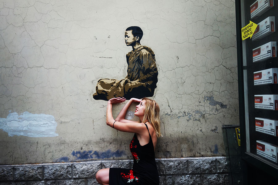 erevan-street-art