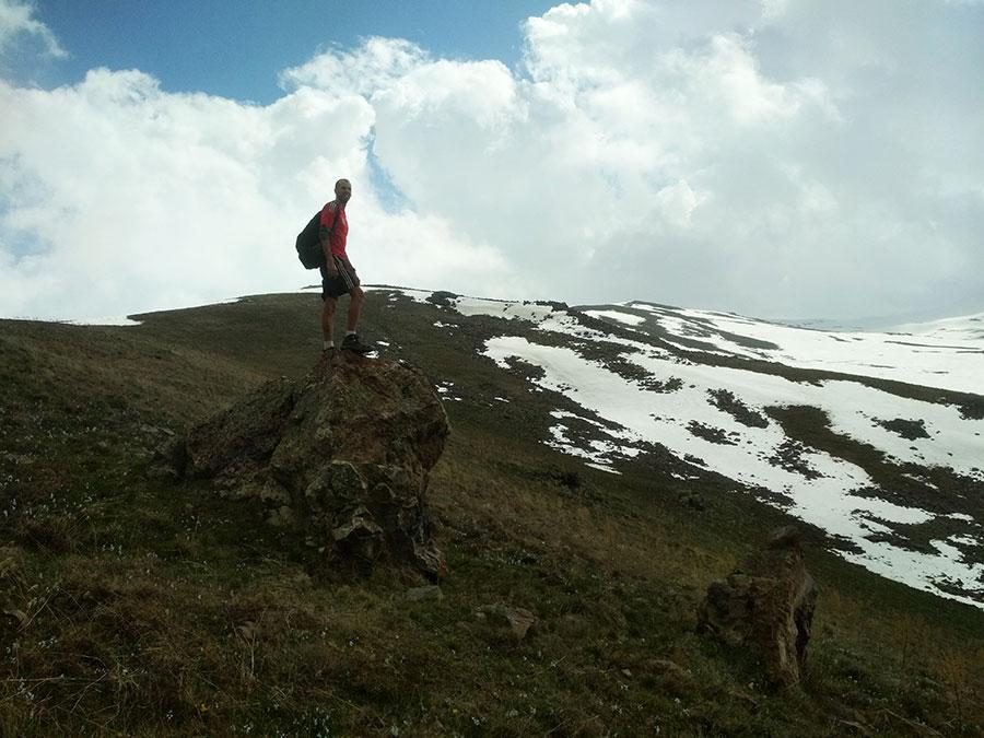 geghard-mountains