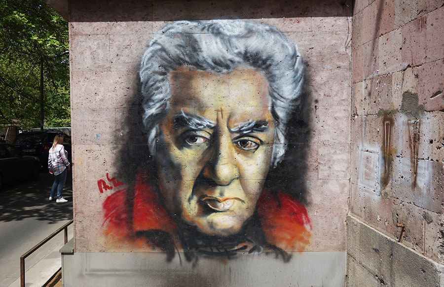 street-art-yerevan