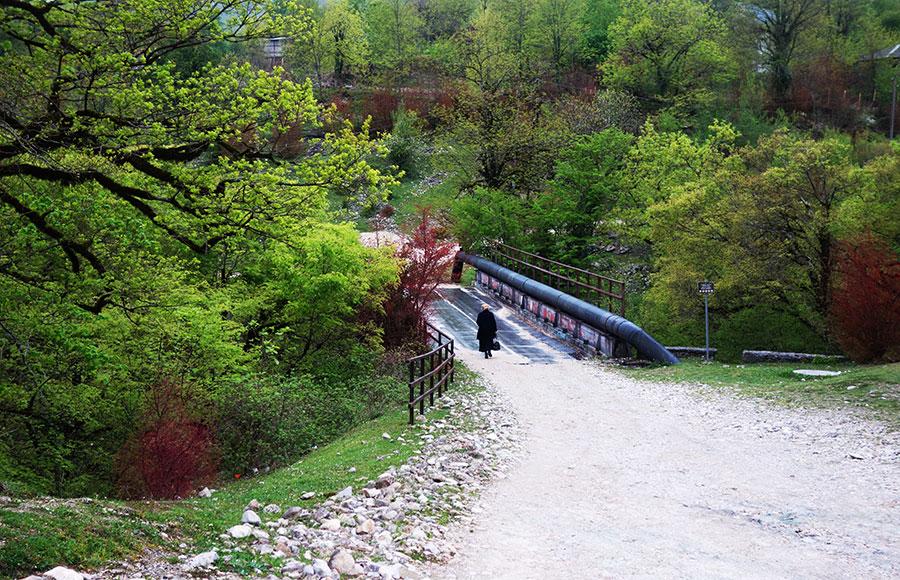 canyon-martvili-georgia