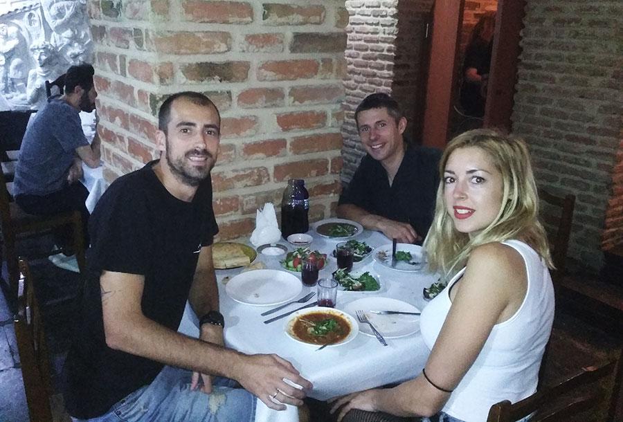mapshalia-restaurante-tiflis