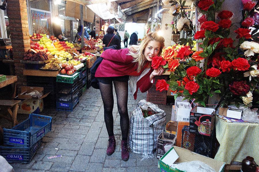 mercado-kutaisi-georgia