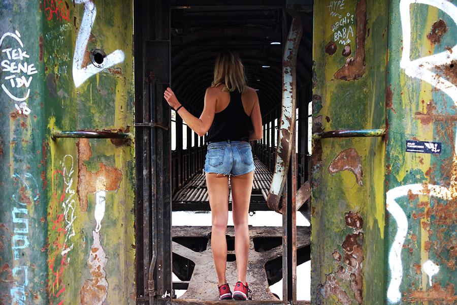 tren-abandonado que ver en georgia