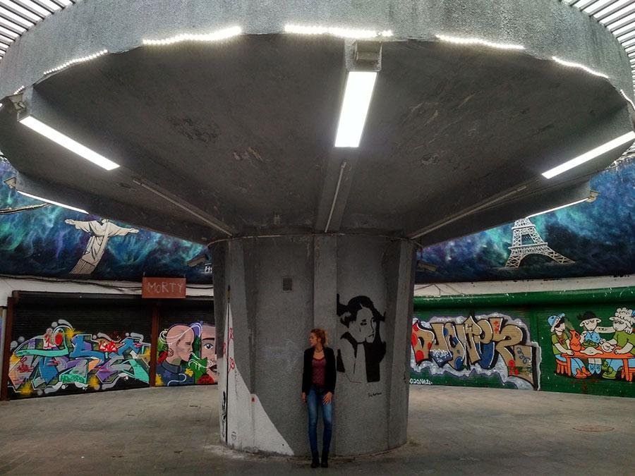 tunel-tilisi-que-ver-georgia
