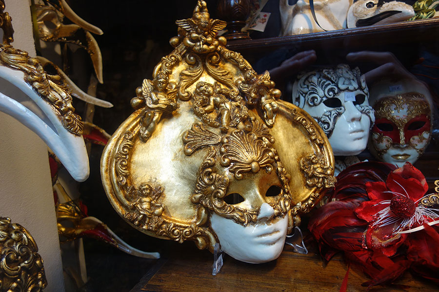 mascara-de-venecia