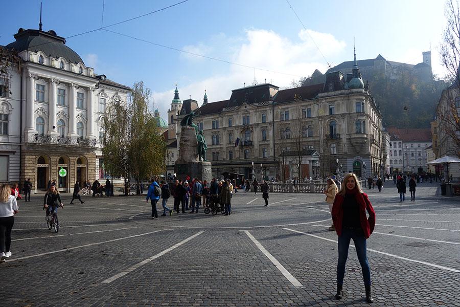 plaza-preseren-liubliana