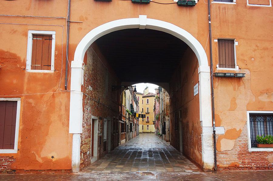 portal-de-venecia-italia