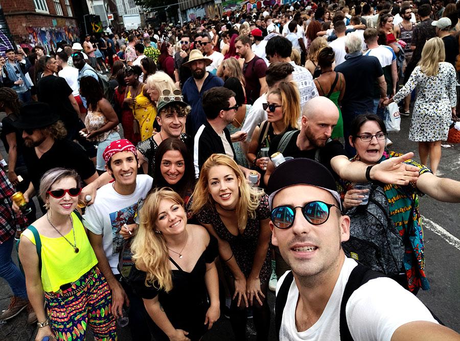 saint-pauls-carnival