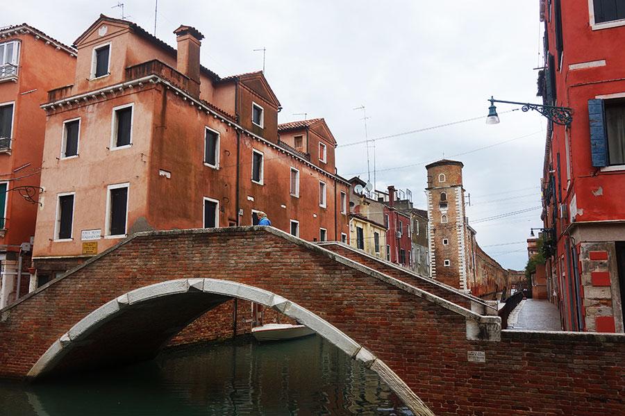 venecia-inundada-en-italia