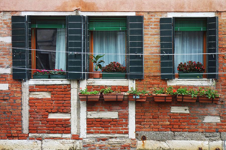 ventanas-de-venecia
