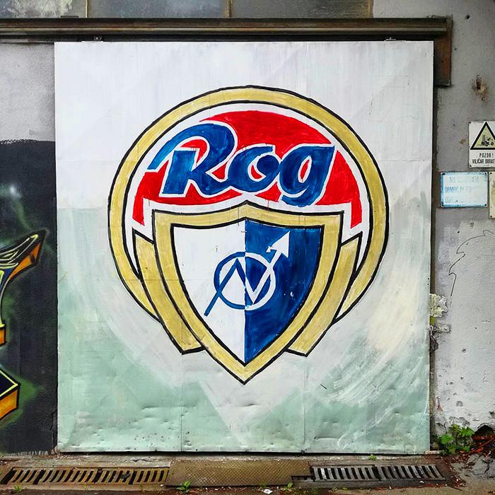 zella81 logo ROG