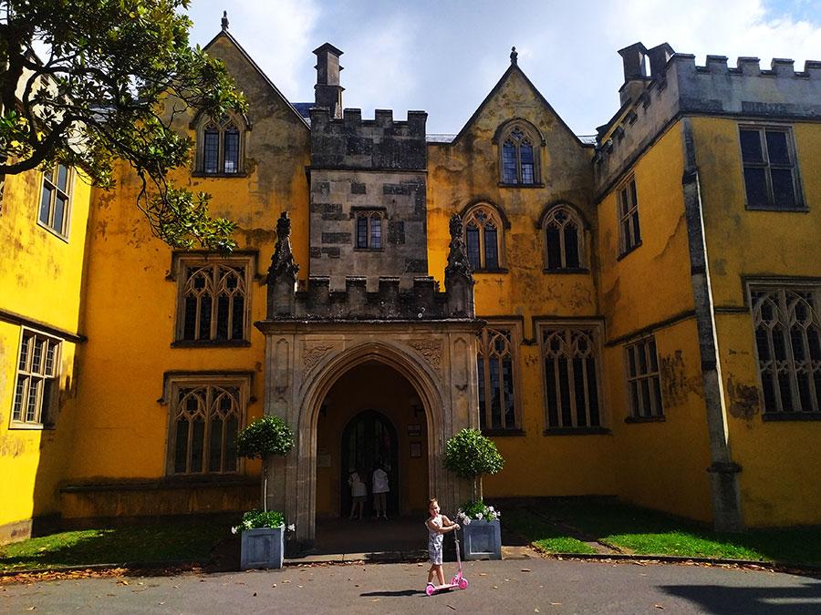 ashton-court-mansion
