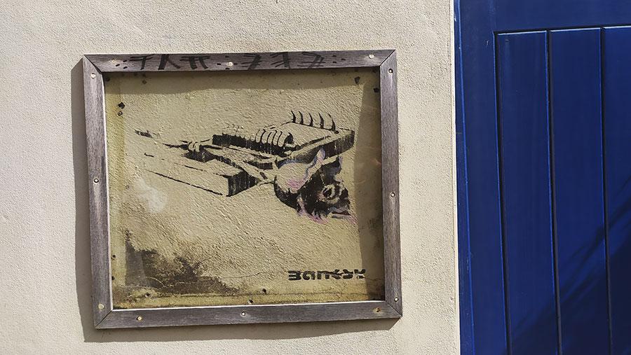 bansky-street-art