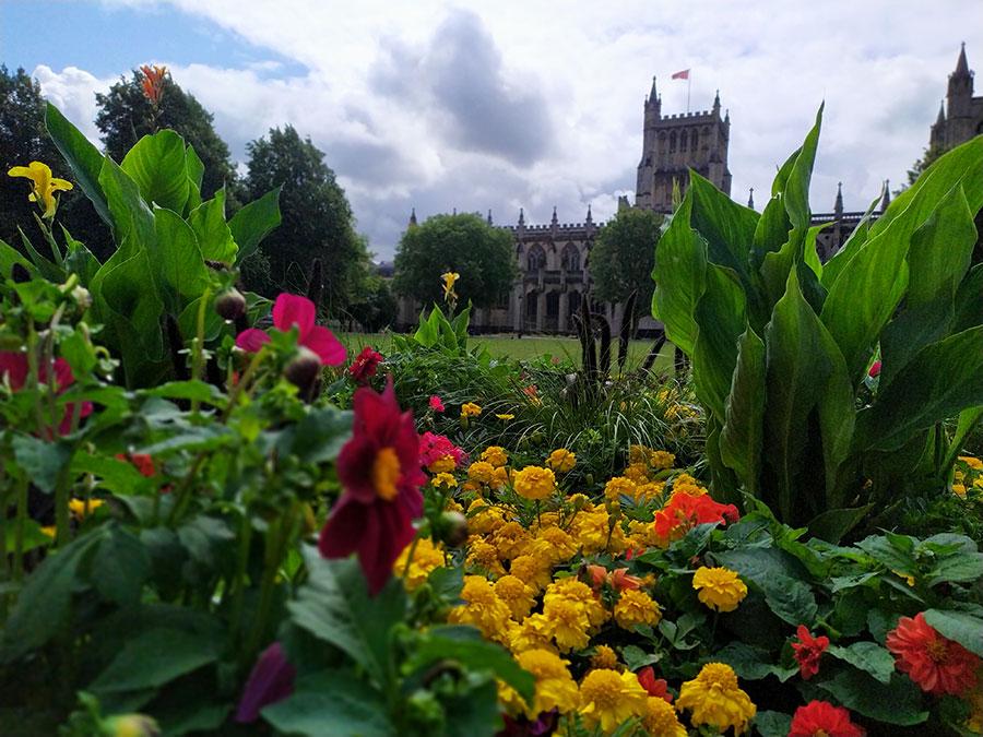 catedral-bristol