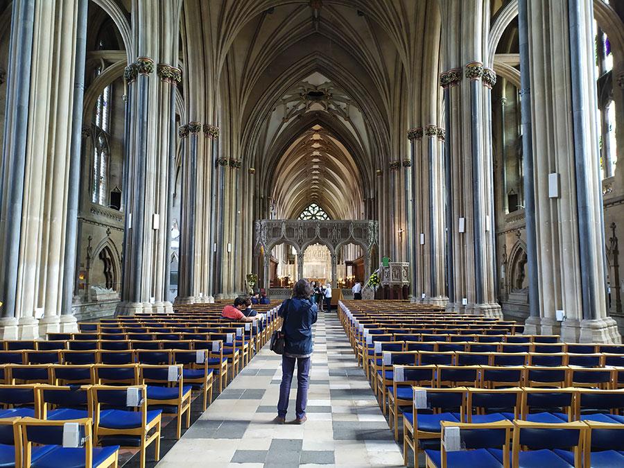 catedral-de-bristol