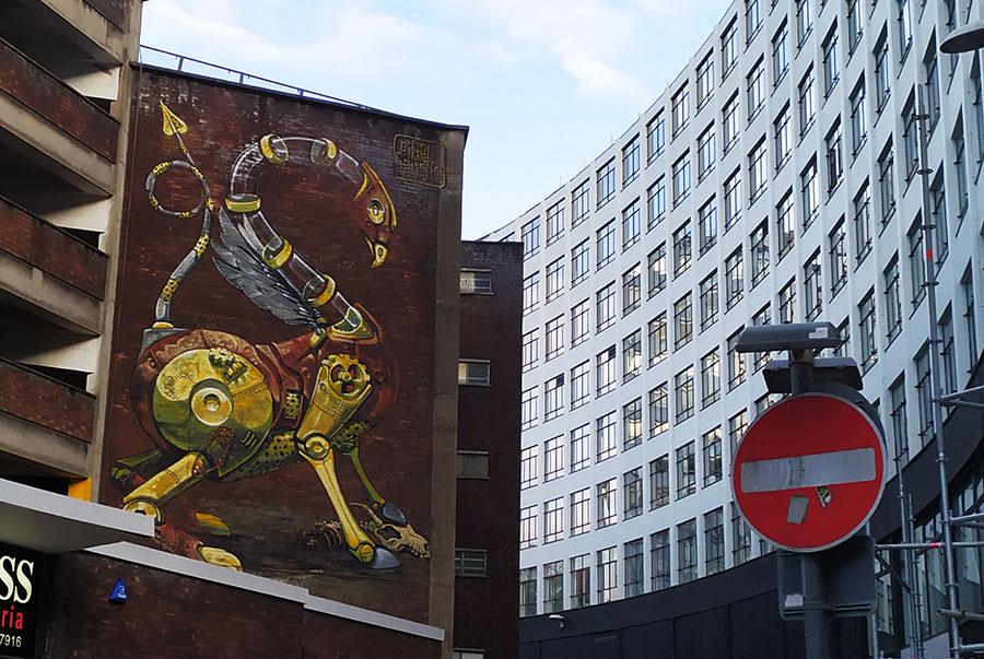 graffiti-broadmead
