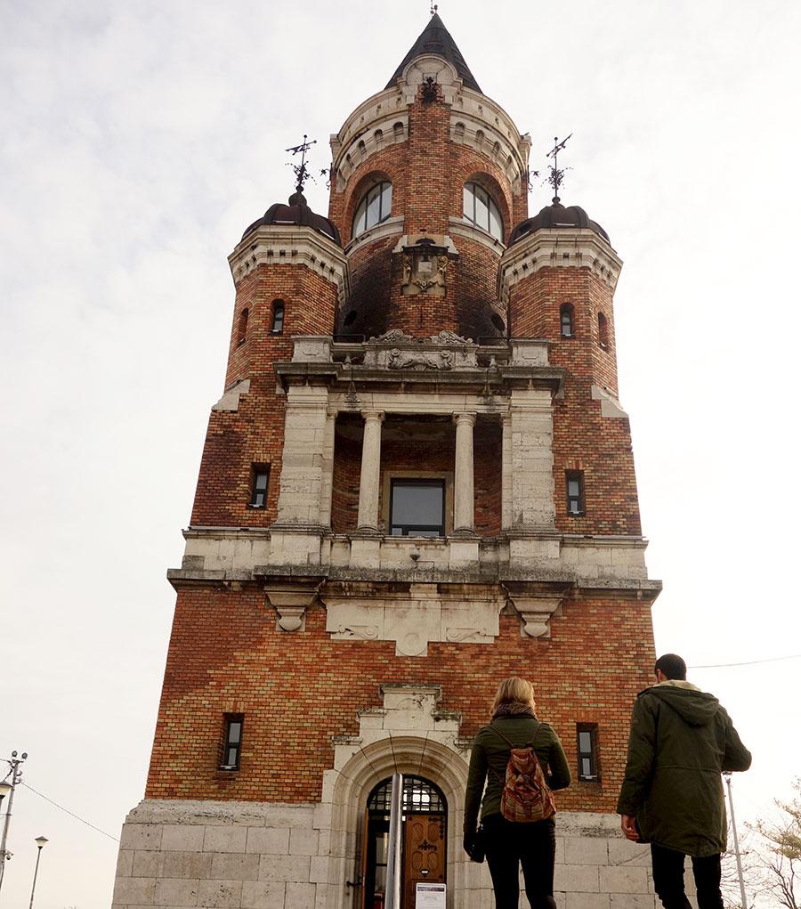 nikolajevska