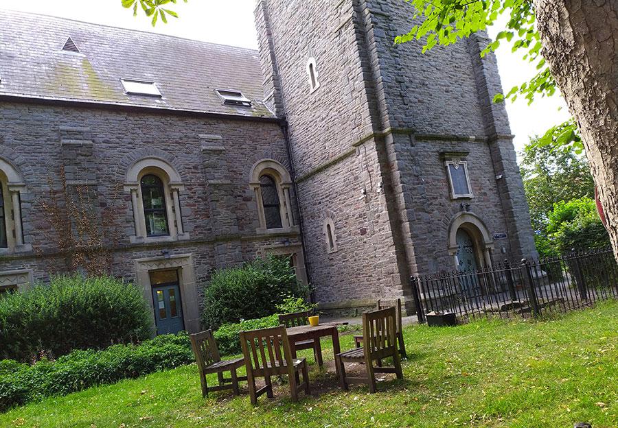 iglesia-bristol