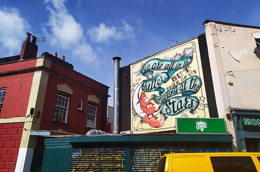lucas-antics-street-art