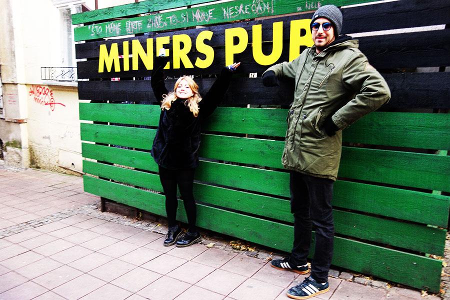 miners-pub