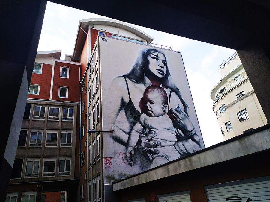 mujer-graffiti