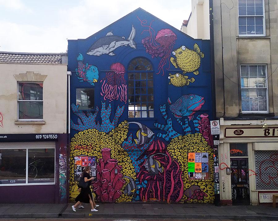 peces-graffiti