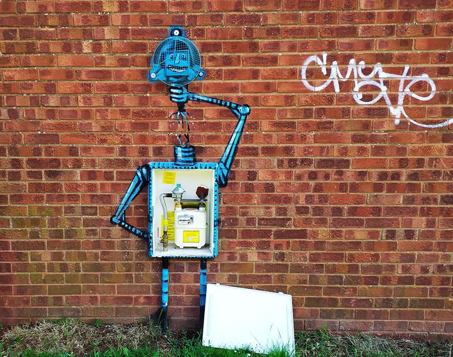 robot-street-ar