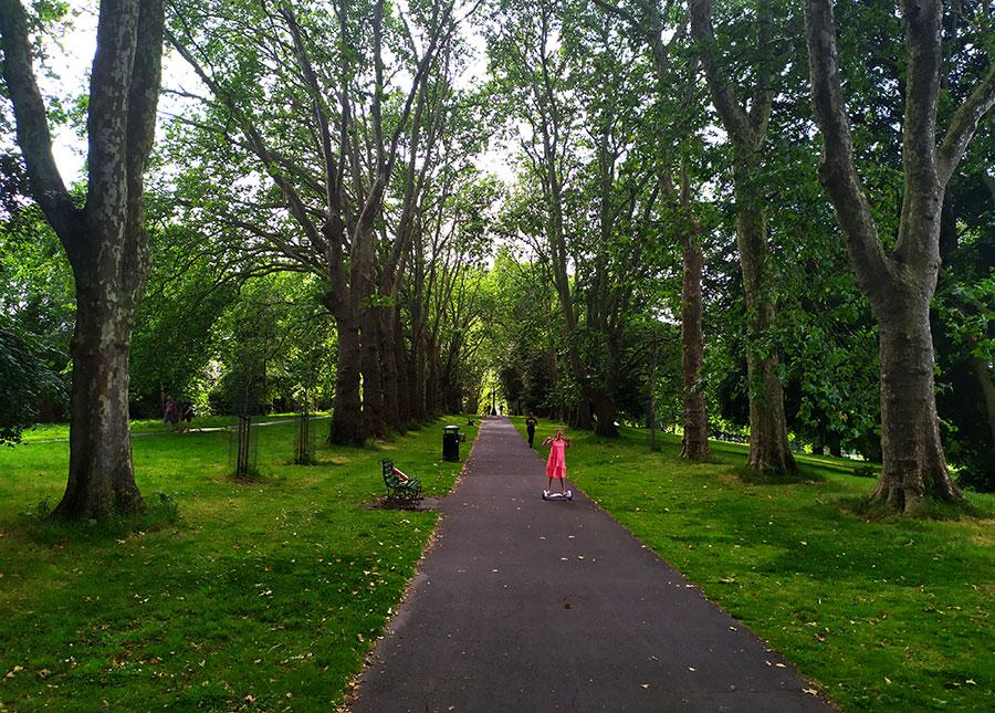 st-george-park