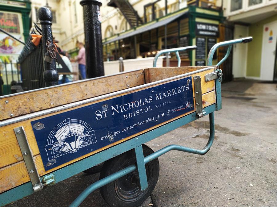 st-nicolas-market-bristol