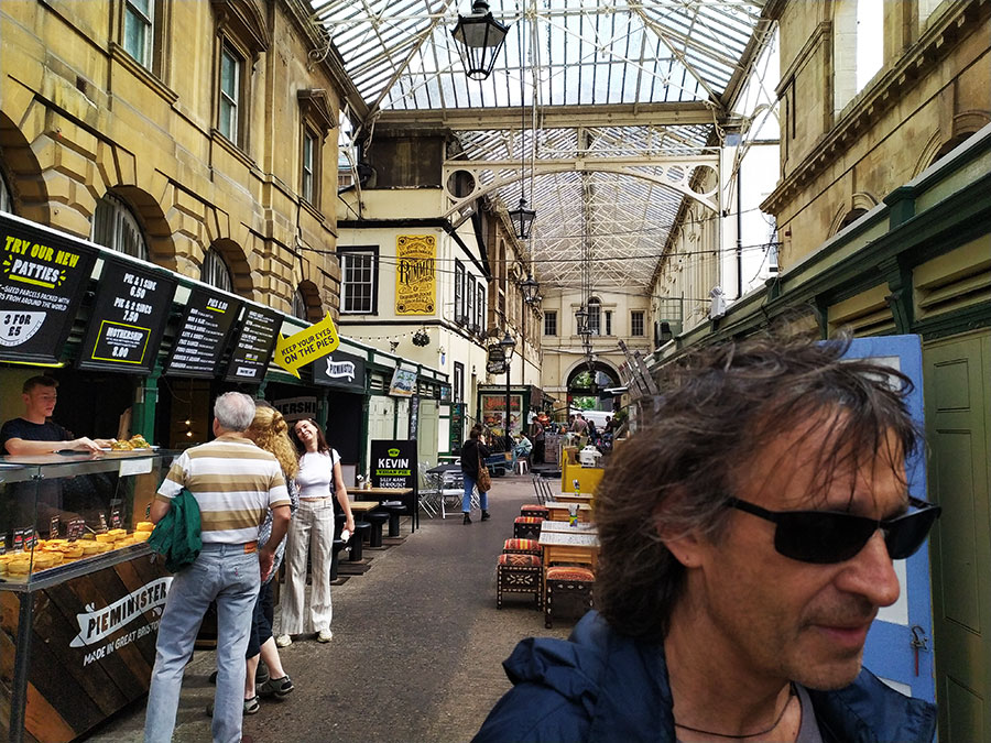 st-nicolas-market