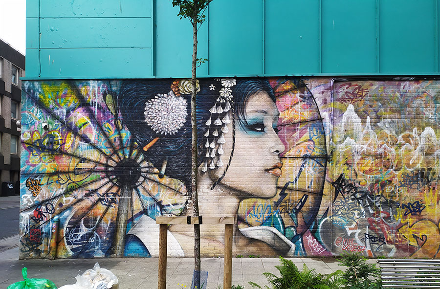 street-art-bristol-broadmead