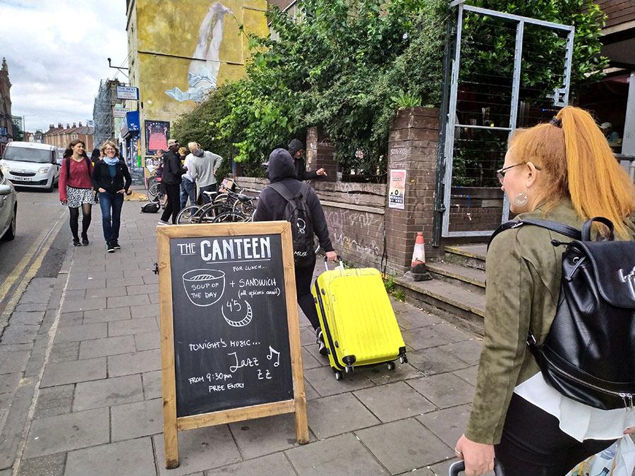 the-canteen-bristol