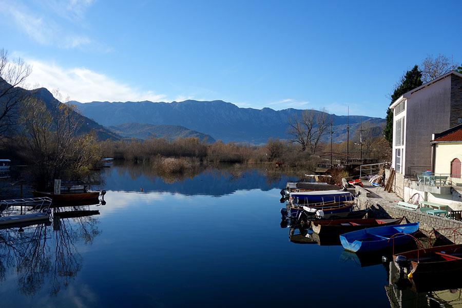 virpazar-montenegro