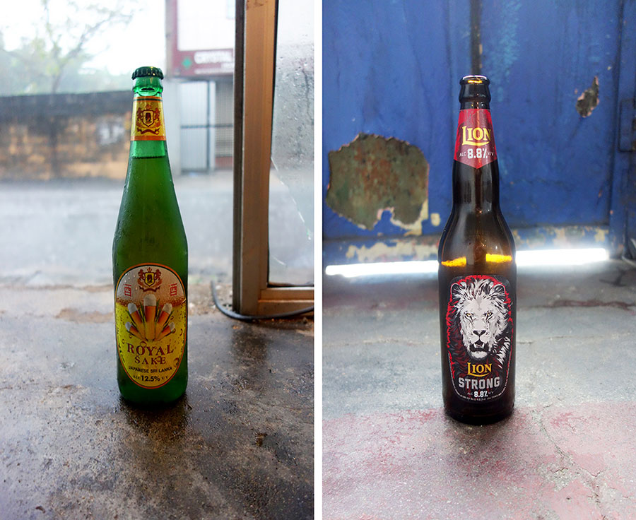 alcohol-sri-lanka