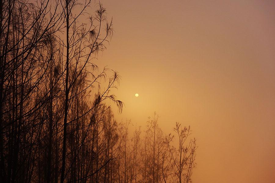 amanecer-volcan-bromo