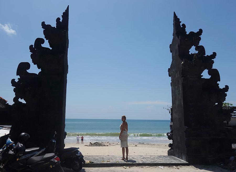 bali-templos-puerta