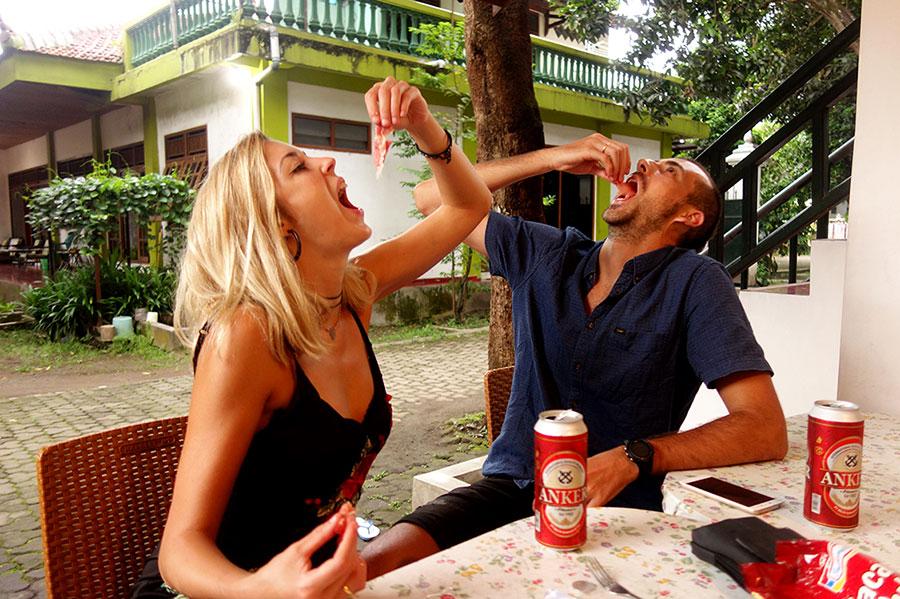 beber-en-indonesia