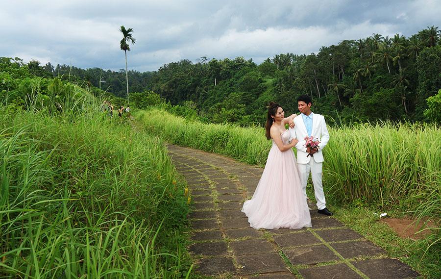 boda-indonesia