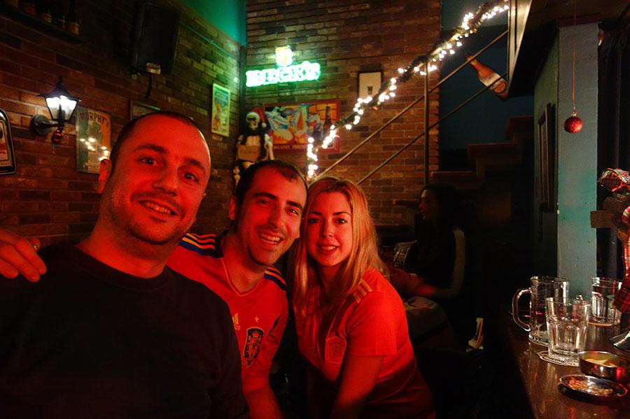 brickwall-pub-kavala