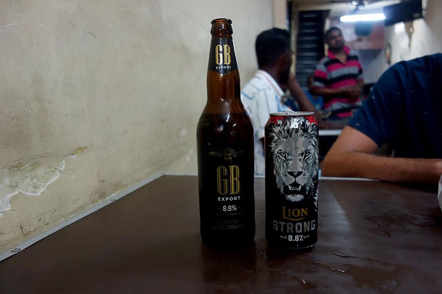 cerveza-lion-strong