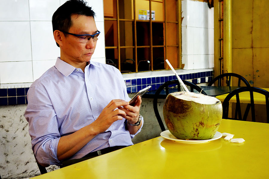 coconut-milk-comida-malasia